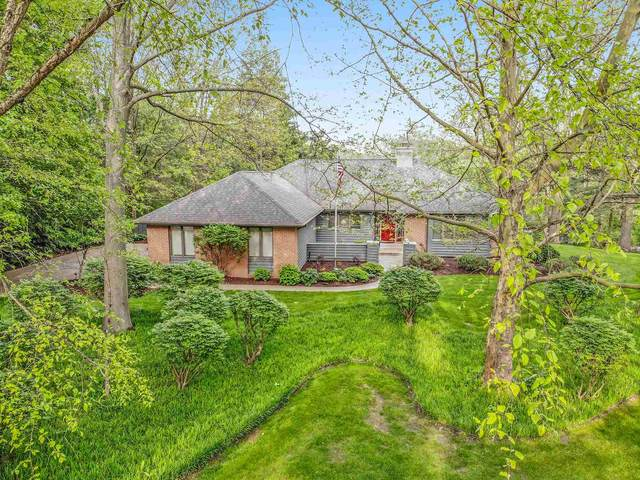 51230 Stratford Drive, Elkhart, IN 46514 (MLS #202019814) :: Anthony REALTORS