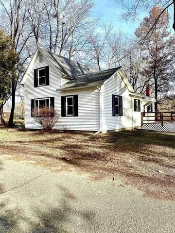 6801 Church Street, Lafayette, IN 47905 (MLS #202020626) :: The Romanski Group - Keller Williams Realty