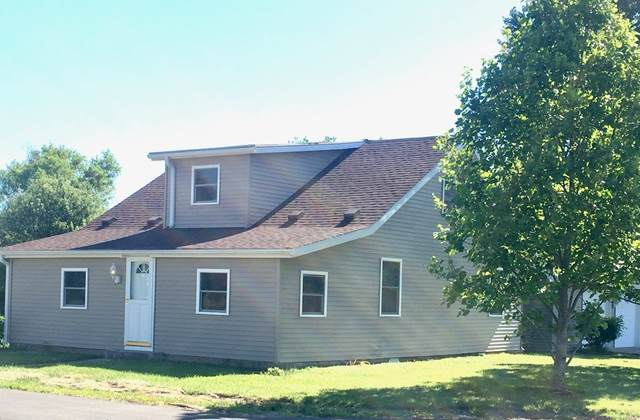 4623 S Carey Street, Marion, IN 46953 (MLS #202021970) :: Anthony REALTORS