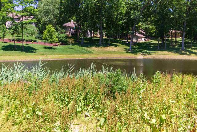 50810 Summit Ridge Trail, South Bend, IN 46628 (MLS #202024651) :: RE/MAX Legacy