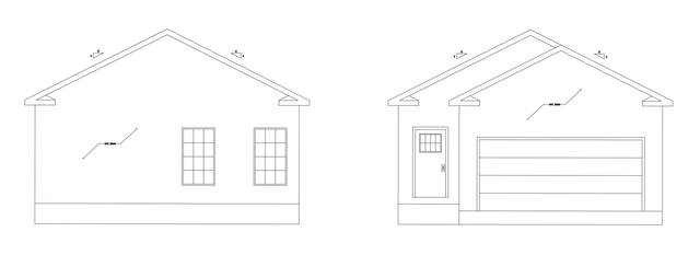 36 Sherwood Lane, Bedford, IN 47421 (MLS #202028410) :: Aimee Ness Realty Group
