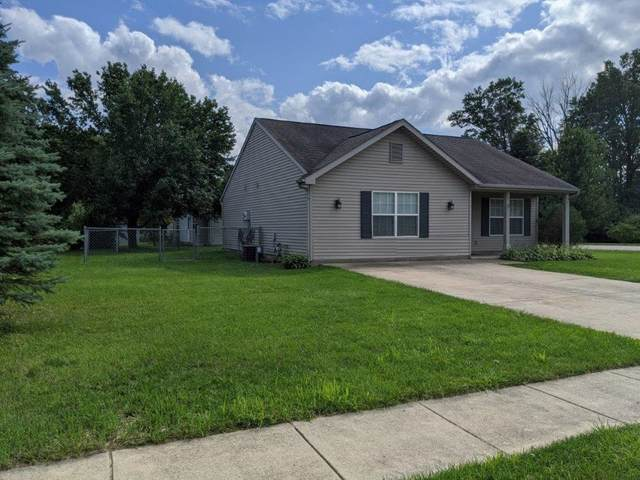 117 Kensal Court, Lafayette, IN 47909 (MLS #202030515) :: The Romanski Group - Keller Williams Realty