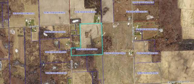 9259 E 100 N, Angola, IN 46703 (MLS #202030754) :: Parker Team