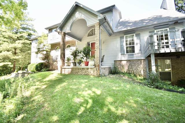1624 Cottonwood Circle, Lafayette, IN 47905 (MLS #202032240) :: The Carole King Team