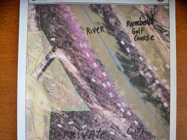 3135 Sterling Ridge Cove, Fort Wayne, IN 46825 (MLS #202036781) :: Anthony REALTORS