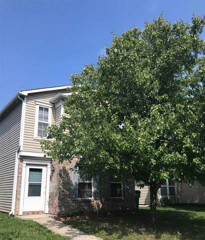 2726 Brewster Lane, Lafayette, IN 47909 (MLS #202036815) :: The Carole King Team