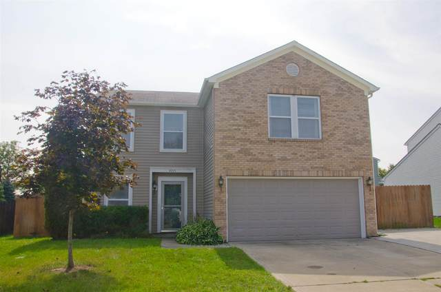2715 Narragansett Way, Lafayette, IN 47909 (MLS #202038200) :: The Carole King Team