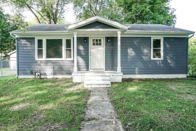 54641 Northern Avenue, South Bend, IN 46635 (MLS #202039364) :: Anthony REALTORS