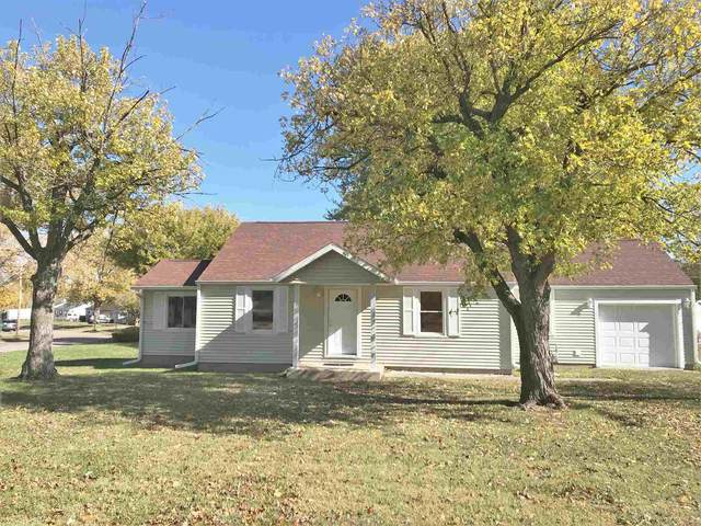 3000 S Meeker Avenue, Muncie, IN 47302 (MLS #202043782) :: Parker Team
