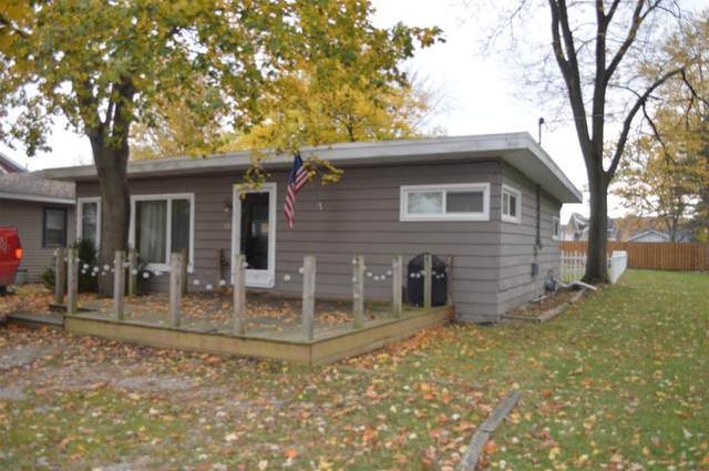 173 EMS T32 Lane, Leesburg, IN 46538 (MLS #202044092) :: Aimee Ness Realty Group