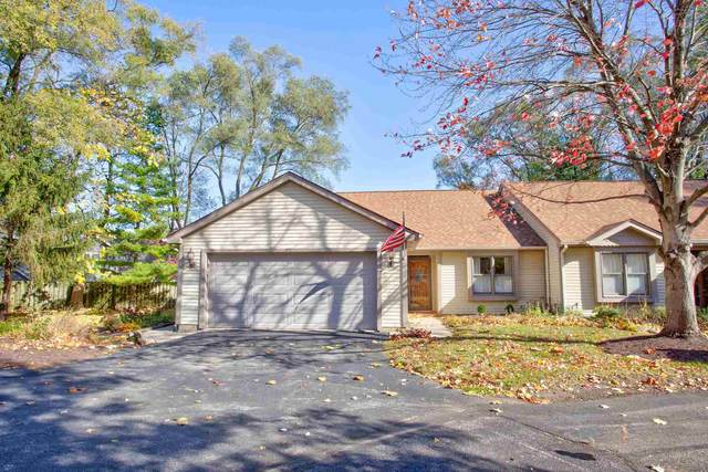 911 Salem Place, Lafayette, IN 47904 (MLS #202044339) :: Parker Team