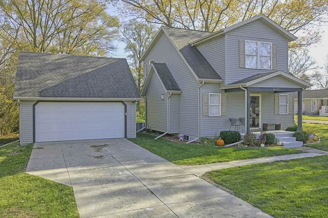 54582 Northern Avenue, South Bend, IN 46635 (MLS #202045226) :: Anthony REALTORS