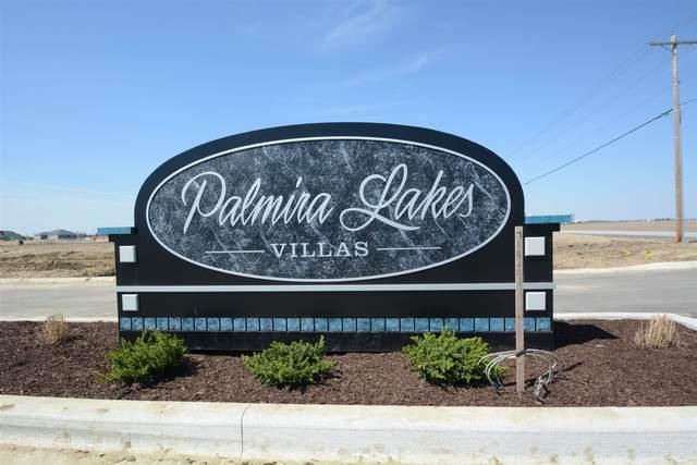 12316 Bellino Crossing, Fort Wayne, IN 46818 (MLS #202046266) :: Aimee Ness Realty Group