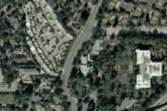 TBD Wild-Parker Drive, Paoli, IN 47454 (MLS #202100549) :: RE/MAX Legacy