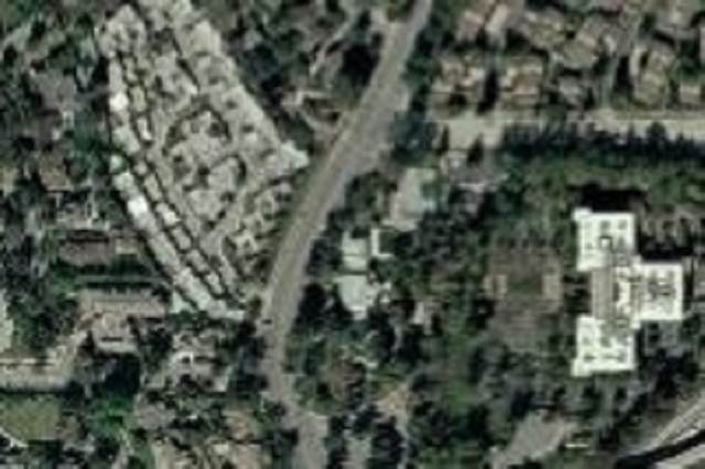 TBD Wild Ash Street, Paoli, IN 47454 (MLS #202100550) :: RE/MAX Legacy