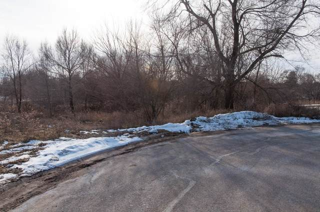 TBD Lot 8 Acorn Drive, Warsaw, IN 46582 (MLS #202102399) :: The ORR Home Selling Team