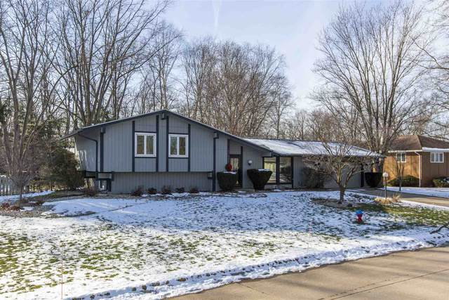 51943 Whitestable Lane, South Bend, IN 46637 (MLS #202102560) :: Aimee Ness Realty Group