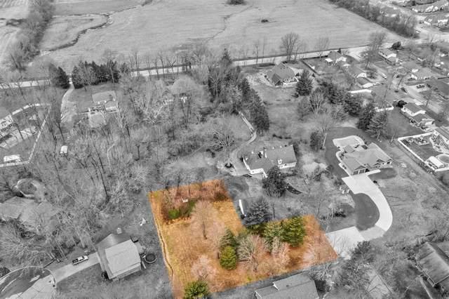 8899 Bayberry Drive, Newburgh, IN 47630 (MLS #202104183) :: The Harris Jarboe Group | Keller Williams Capital Realty