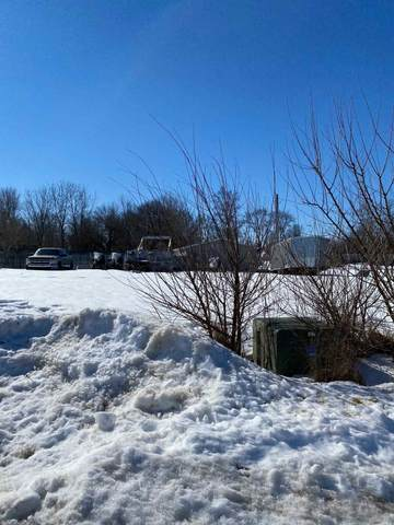 TBD Northern Acres Lot 21, Ladoga, IN 47905 (MLS #202105894) :: The ORR Home Selling Team