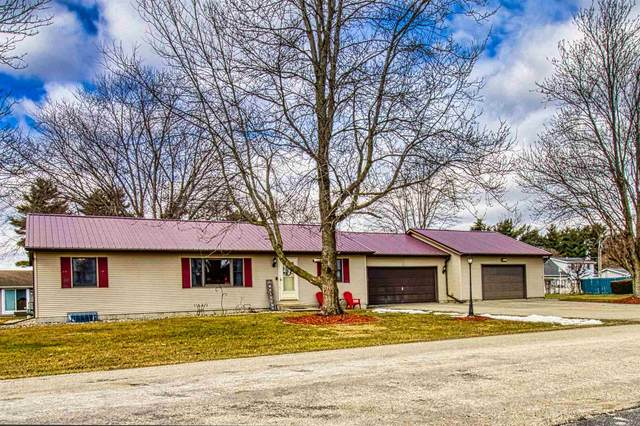 109 Ems C29a Lane, Warsaw, IN 46582 (MLS #202106378) :: TEAM Tamara