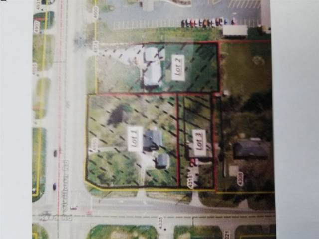 4874 Stellhorn Road, Fort Wayne, IN 46815 (MLS #202106558) :: Parker Team