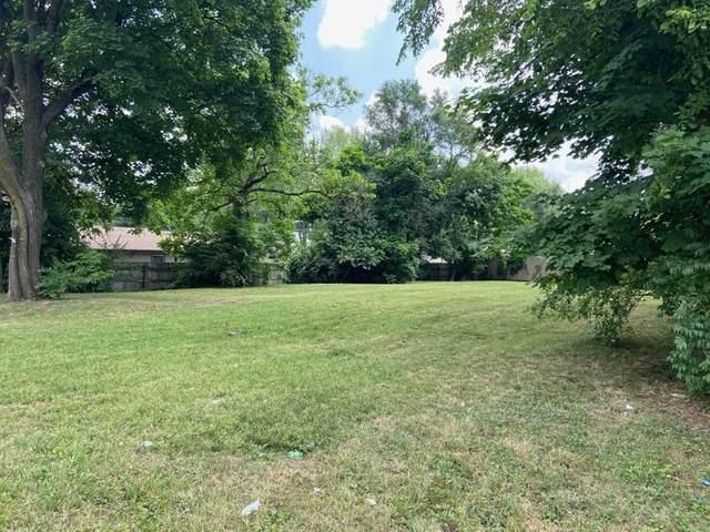 3515 Lower Huntington Road, Fort Wayne, IN 46809 (MLS #202106924) :: TEAM Tamara