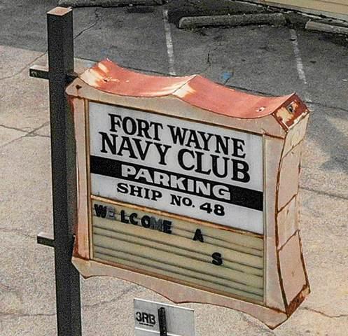 1602 Wells Street, Fort Wayne, IN 46808 (MLS #202112421) :: RE/MAX Legacy