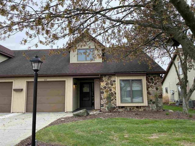 1010 Grenelefe Court, Decatur, IN 46733 (MLS #202112693) :: The Natasha Hernandez Team