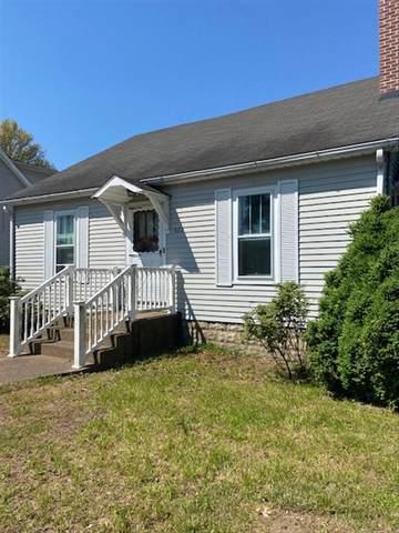 820 N First Street, Boonville, IN 47601 (MLS #202113259) :: The Harris Jarboe Group | Keller Williams Capital Realty