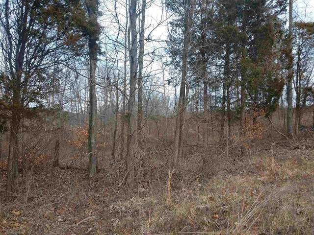 0 Chicken Farm Road, Shoals, IN 47581 (MLS #202114724) :: Aimee Ness Realty Group