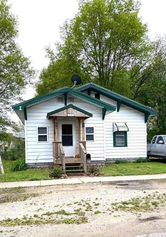 459 G St. Ne Street, Linton, IN 47441 (MLS #202115874) :: Aimee Ness Realty Group