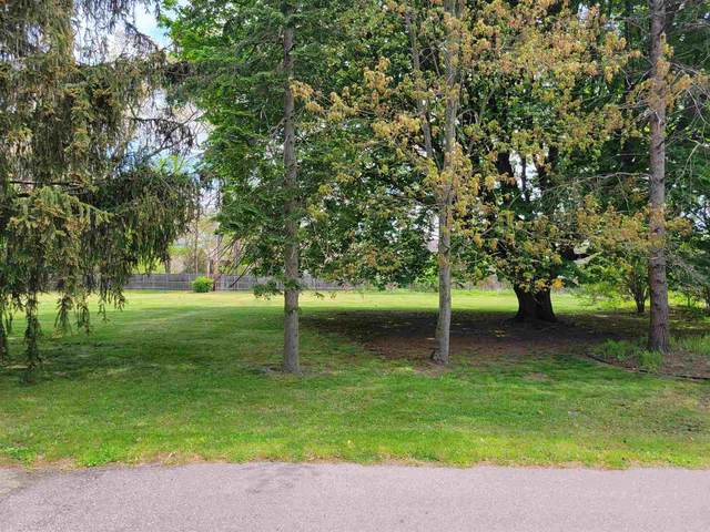 VL Lot F Darby Place, South Bend, IN 46637 (MLS #202116788) :: Aimee Ness Realty Group