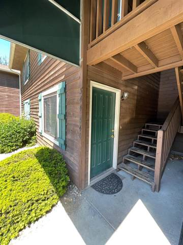 340 Wilmington Court Court, Bloomington, IN 47401 (MLS #202116816) :: Aimee Ness Realty Group