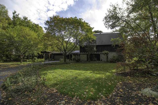 30 Mill Drive, Lafayette, IN 47905 (MLS #202116924) :: Aimee Ness Realty Group