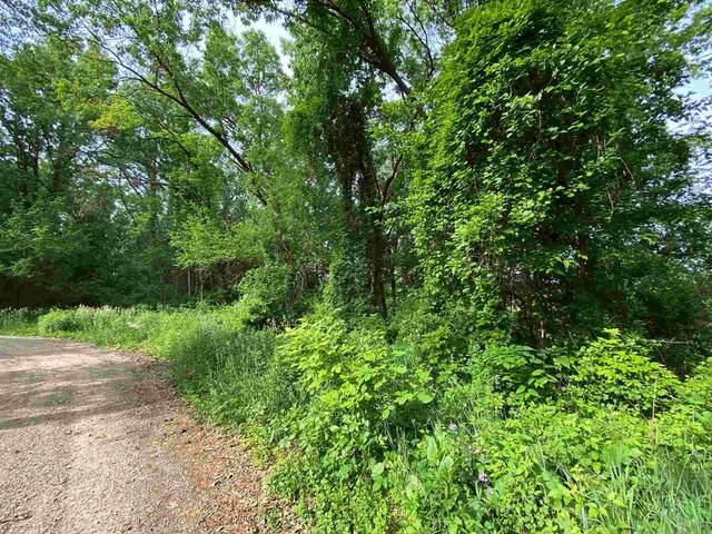 Lots 662-665 Lane 355 Jimmerson Lake, Fremont, IN 46737 (MLS #202120500) :: Hoosier Heartland Team | RE/MAX Crossroads