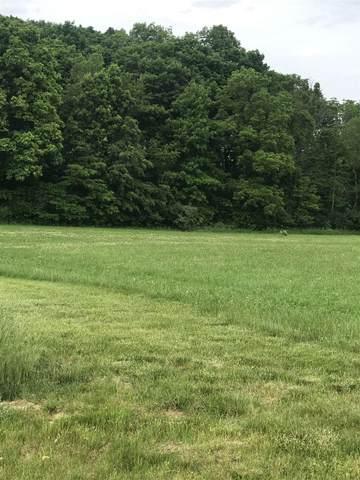 1421 Shooting Star Way, West Lafayette, IN 47906 (MLS #202121535) :: The Romanski Group - Keller Williams Realty