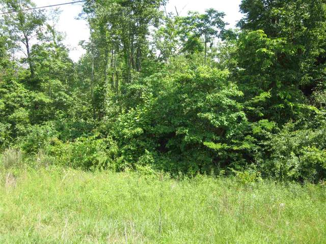 00 State Hwy 46 Highway, Spencer, IN 47460 (MLS #202122510) :: Aimee Ness Realty Group