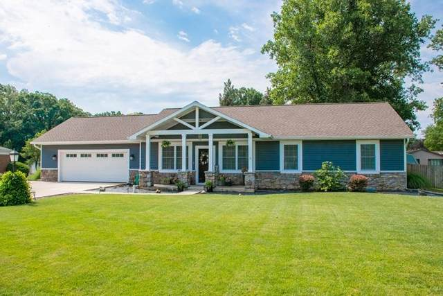 26796 Edwards Road, Elkhart, IN 46514 (MLS #202123796) :: Aimee Ness Realty Group
