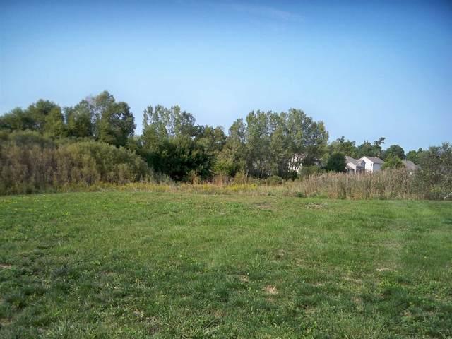 13518 Galloway Cove, Fort Wayne, IN 46845 (MLS #202124225) :: TEAM Tamara