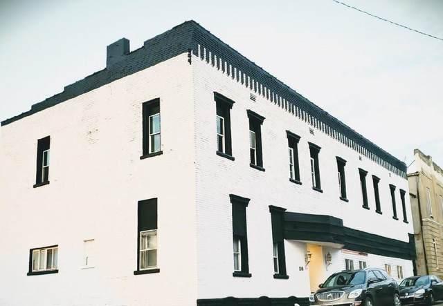 108 W Mill Street, Attica, IN 47918 (MLS #202124924) :: JM Realty Associates, Inc.