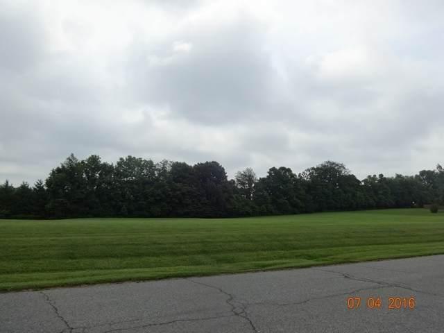 0 E Allen Court Drive, Salem, IN 47167 (MLS #202129205) :: JM Realty Associates, Inc.