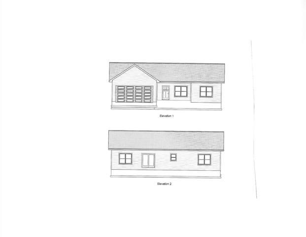 12677 E Hirth Lane, Springville, IN 47462 (MLS #202130147) :: JM Realty Associates, Inc.