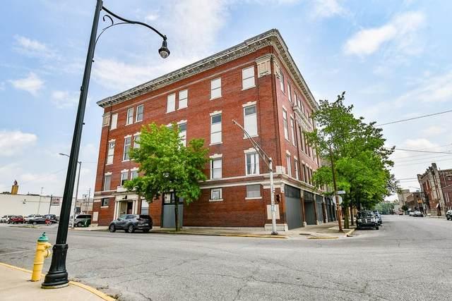 200 S 5th Street, Logansport, IN 46947 (MLS #202130683) :: JM Realty Associates, Inc.