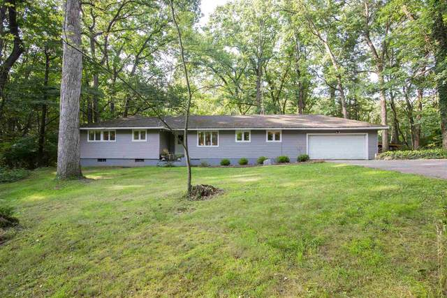 21778 Auten Road, South Bend, IN 46628 (MLS #202131777) :: Aimee Ness Realty Group