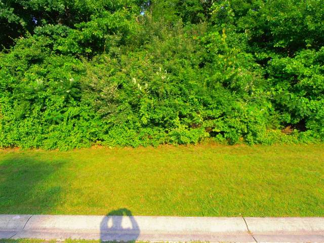 53264 Summer Breeze Drive, South Bend, IN 46637 (MLS #202133600) :: JM Realty Associates, Inc.