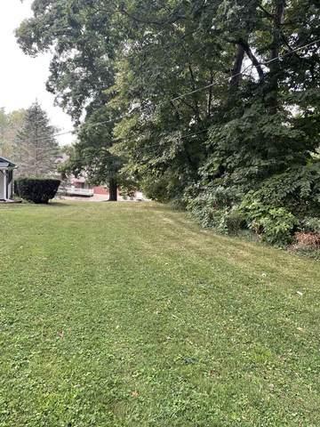 0 E Wenz Drive, Monticello, IN 47960 (MLS #202134385) :: The Romanski Group - Keller Williams Realty