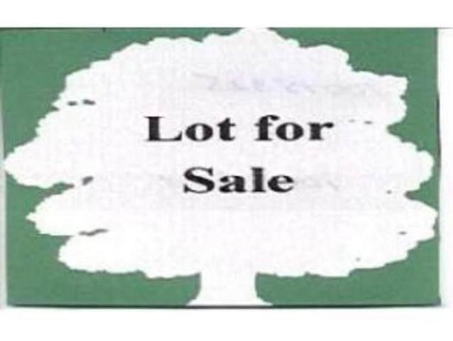 535 E Lucy Lane, Bloomington, IN 47404 (MLS #202135798) :: The Harris Jarboe Group | Keller Williams Capital Realty