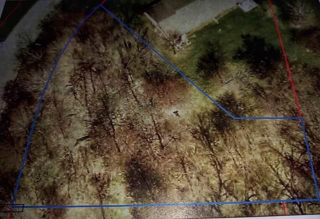 tbd Deer Run Trail, Elkhart, IN 46514 (MLS #202135991) :: TEAM Tamara