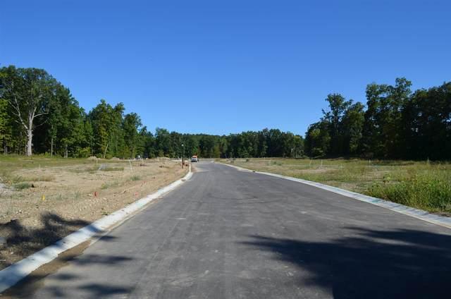 500 S Valley River Drive, Columbia City, IN 46725 (MLS #202137582) :: TEAM Tamara