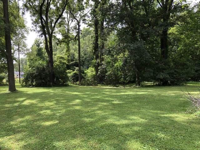 1029 Brookdale Drive, New Haven, IN 46774 (MLS #202138019) :: TEAM Tamara
